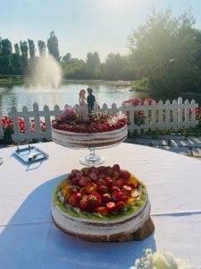 Torta nuziale_La Prateria